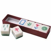 Mah Jongg Tiles Guest Soap Set by Copa Judaica