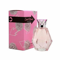 Special Moments Our Way Perfume for Women 3.4 Fl. Oz