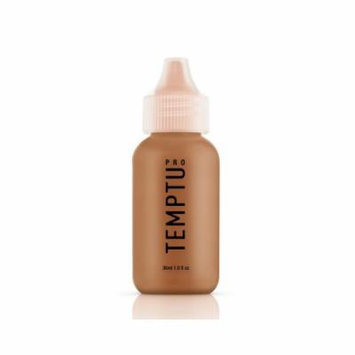 TEMPTU PRO 1 Ounce Bottle of S/B Matte Bronzer (#082)