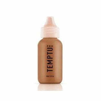 TEMPTU PRO 1 Ounce Bottle of S/B Matte Bronzer (#082)