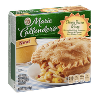 Marie Callender's Cheesy Bacon & Egg