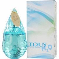 Tous H20 by Tous Eau De Toilette Spray 1.7 oz for Women
