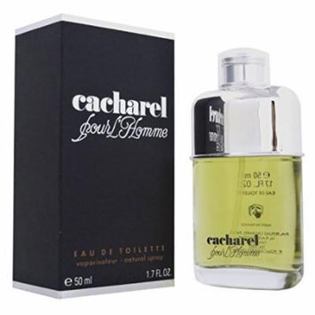 Cacharel by Cacharel for Men - 1.7 oz EDT Spray