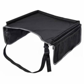 BDK Travel Tray, Car Seat Play Tray for Children