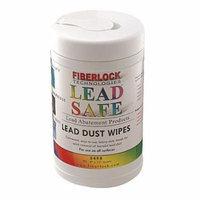 Lead Safe Wipes, 5498-90C-C6