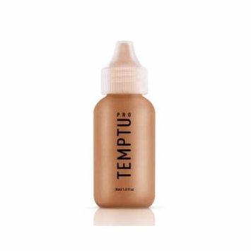 TEMPTU PRO 1 Ounce Bottle of S/B Matte Bronzer (#083)