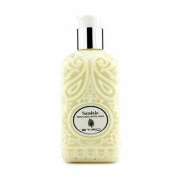 Etro Sandalo Perfumed Body Milk For Men