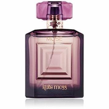 Kate Moss Vintage Muse Eau de Toilette Spray for Women, 1.7 Ounce