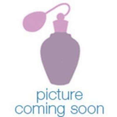 Ralph Hot By Ralph Lauren For Women Body Lotion 1.7 Oz