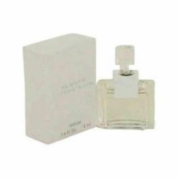 ALWAYS by Alfred Sung for WOMEN: PARFUM .14 OZ MINI (note* minis approximately 1-2 inches in height)
