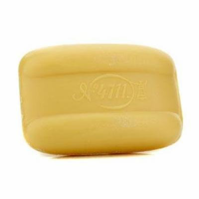 4711 By Muelhens Unisexs Cream Soap 3.5 Oz