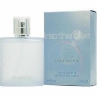 Into The Blue By Givenchy For Women. Eau De Toilette Spray 1.7 Ounces