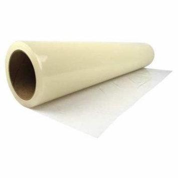 200 ft. Carpet Protection, Surface Shields, CS30200