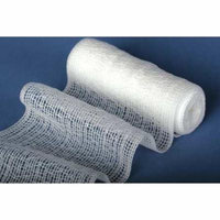 Medline Non-Sterile Sof-Form Conforming Bandages NON25491