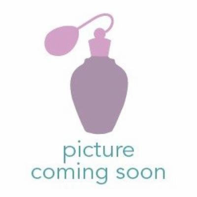 EMERAUDE by Coty,Mini Cologne Spray .375 oz, For Women