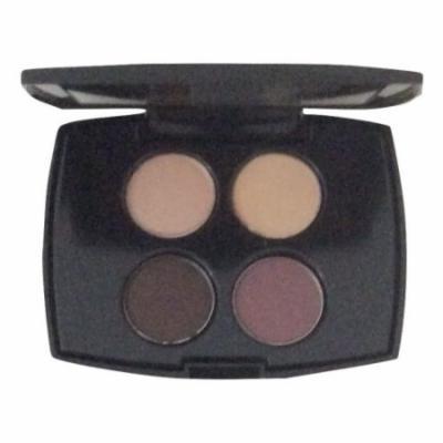 Lancôme Color Design Eye Shadow