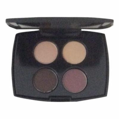 Lancôme Color Design Eye Shadow