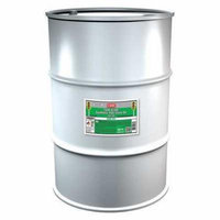 CRC 04583 Synthetic Gear Oil,55 gal.,85W SAE Grade G4322696