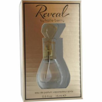 Halle Berry Reveal Eau De Parfum Spray for Women, 0.5 Ounce