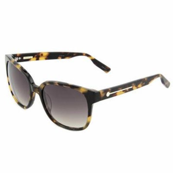 Jason Wu Joan Women Brown Sunglasses NWT