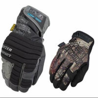 R3 Safety M2P-04-008 Cold Weather Armor Small Glove Promo Pack