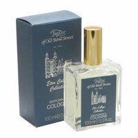 Taylor of Old Bond Street Eton College Cologne 100ml