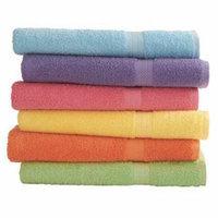 MARTEX T8780- SV57 Pool Towel, Violet, 30x54, PK12