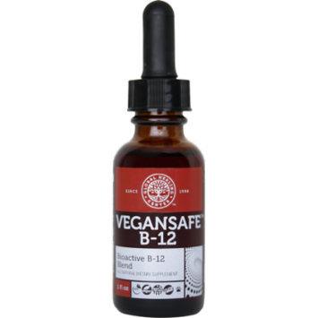 Vegansafe B-12