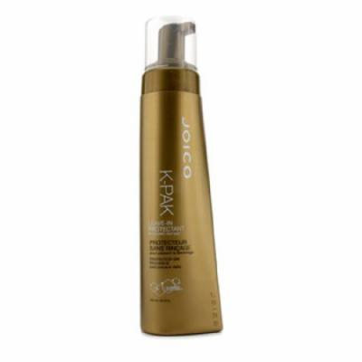 Joico K-Pak Leave-In Protectant (new Packaging)