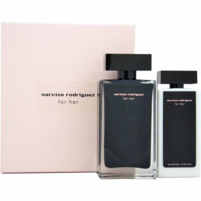 Narciso Rodriguez Women's Narciso Rodriguez Gift Set, 2 pc