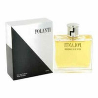Polanti Eau De Toilette Spray, 3.3 Ounce