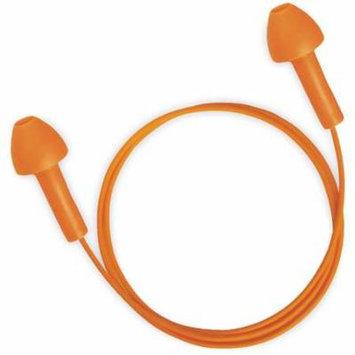 Tasco Ear Plugs 100 Reusable 9004