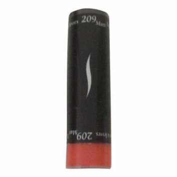 SEPHORA COLLECTION Rouge a Levres Satin Lipstick