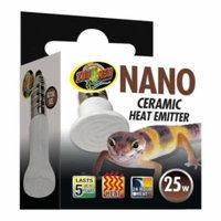 NANO CERAMIC HEAT EMITTER 25WT