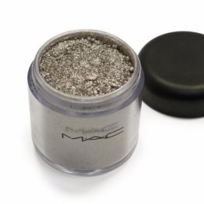 MAC Pro Pigment, Silver Fog