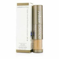Colorescience Loose Mineral Foundation Brush Spf20