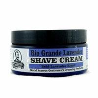Col. Conk Natural Shave Cream, Rio Grande Lavender