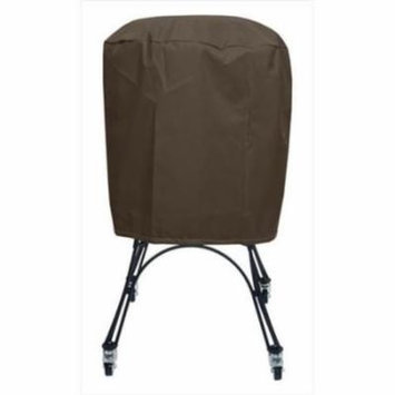 Weathermax X-Large Smoker Cover - Chocolate