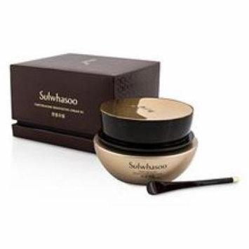 Sulwhasoo Timetreasure Renovating Cream Ex
