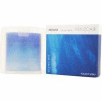 Kenzo Air By Kenzo For Men Eau De Toilette Spray, 0.66-Ounces