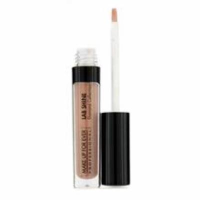 Make Up For Ever Lab Shine Diamond Collection Shimmering Lip Gloss