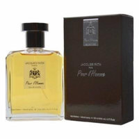 JACQUES FATH by Jacques Fath Eau De Toilette Spray 4.2 oz for Men