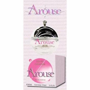 AROUSE Women Eau de Perfume 3.4oz Spray