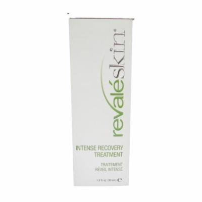 Revaleskin Intense Recovery Treatment 1 Ounce