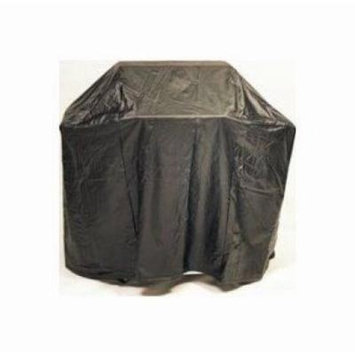 Weatherproof Cover for Portable Grill Carts - 30 inch