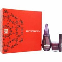 Givenchy Ange Ou Demon Le Secret Elixir for Women Fragrance Gift Set, 3 pc