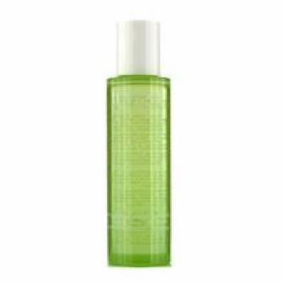Juvena Phyto De-Tox Detoxifying Cleansing Oil