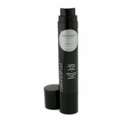 Stendhal No Limit Intensive Youth Face Care Volumateur