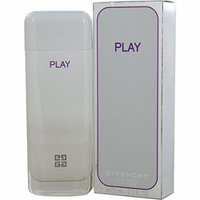 Givenchy Play by Givenchy Eau De Toilette Spray 2.5 oz for Women