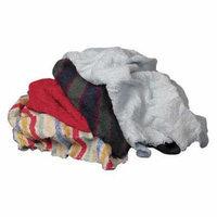 Turkish Shop Towels, Buffalo, 10583